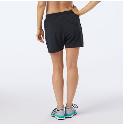 "WOMEN'S R-GEAR HIGH FIVE POCKET 5"" SHORT"