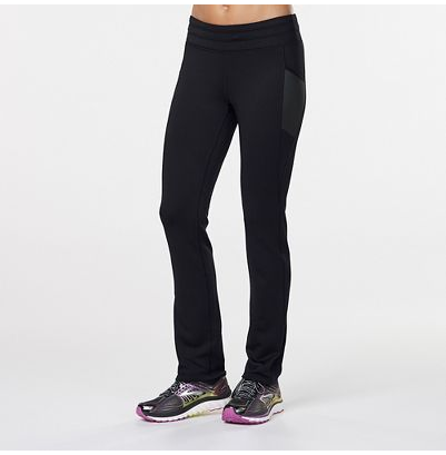 WOMEN'S R-GEAR HOT PANTS TIGHT