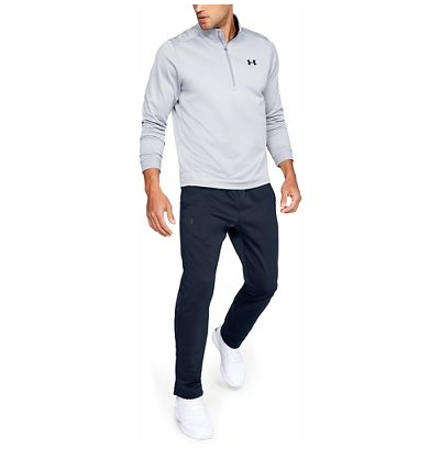 MEN'S UNDER ARMOUR FLEECE PANT