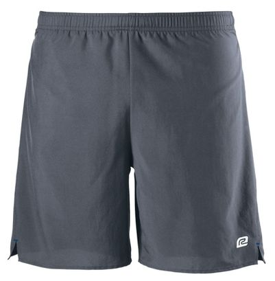 "MEN'S R-GEAR RESERVE READY FIVE POCKET 7"" SHORT"