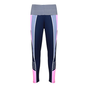 Women  Fitness Leggings Pants