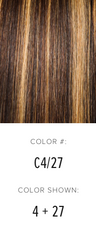 express wig braids color chart for braided wigs