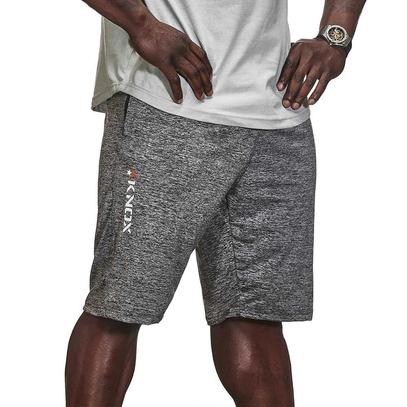 Knox Gym Short