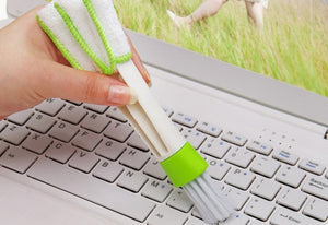 Keyboard Dust Collector Computer Clean Tools