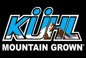 kuhl_mountain_grown