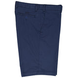 Paul & Shark Stretch Cotton Bermuda Shorts C0P4000 - Royal Blue
