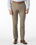 Ballin Pants - Theo - British Tan