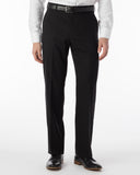 Ballin Pants - Dunhill Travel Twill - Black