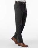 Ballin Pants - Dunhill Travel Twill - Grey