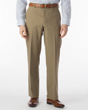 Ballin Pants - Dunhill Travel Twill - Sand