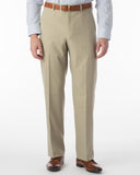 Ballin Pants - Dunhill Travel Twill - Khaki