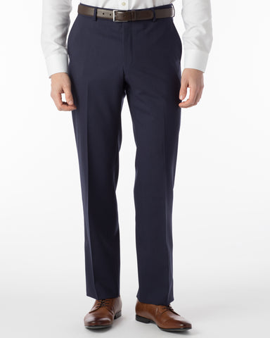 Ballin Pants - Soho Travel Twill - New Navy