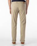 Ballin Pants - Crescent Pima Twill - True Khaki