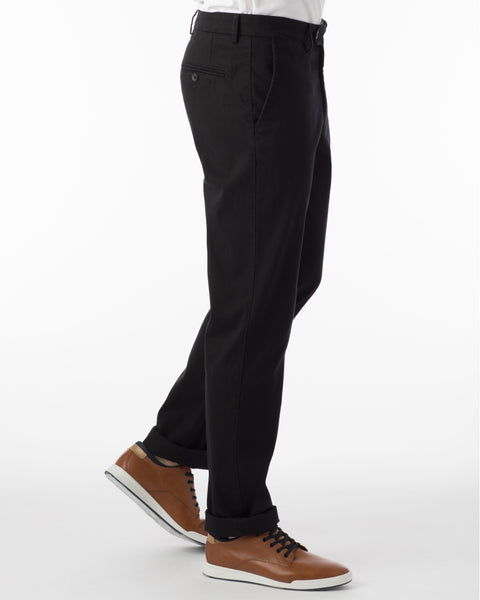 Ballin Pants - Mackay - Black