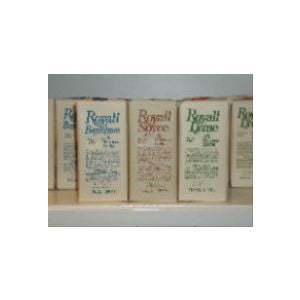 Royall All Purpose Lotion