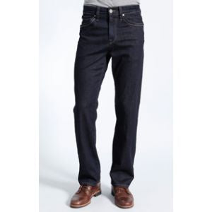 34 Heritage Charisma Jeans in Midnight Cashmere