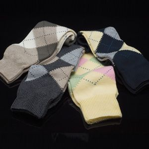 products/sock1.jpg