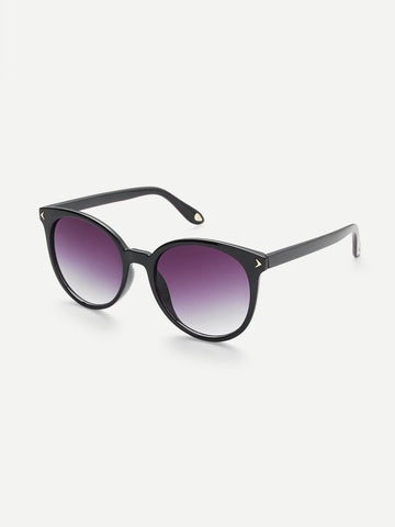 Beautiful Cat Eye Sunglasses