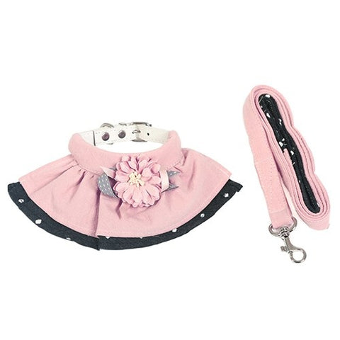 Pet Collar / Puppy Harness