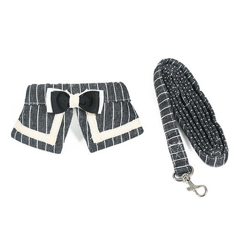 Image of Pet Collar / Puppy Harness -  Sport Pet Shop