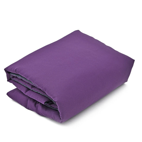 Image of Pet Cushion  Bed / Mats With Package -  Sport Pet Shop