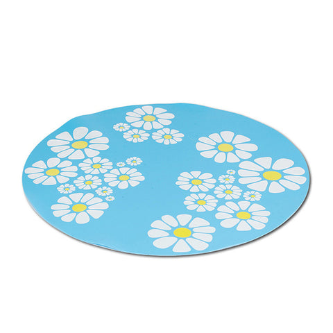 Image of Pet Placemat Anti Slip