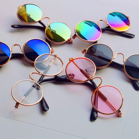 Image of Fashion Cat Sunglasses