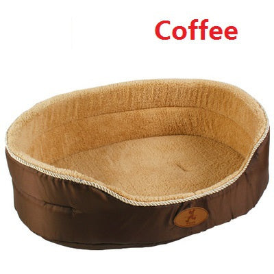 Extra large dog bed -  Sport Pet Shop