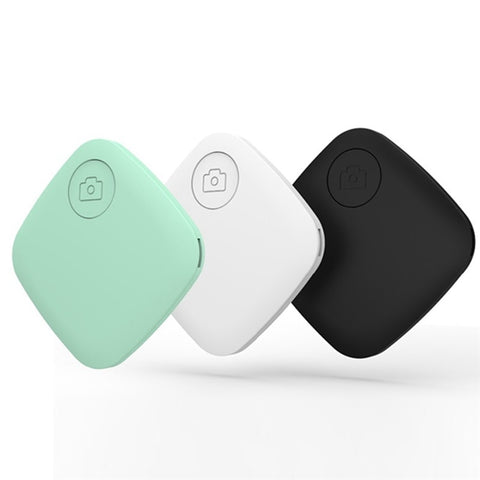 Image of Mini Smart Finder Wireless Bluetooth Tracker Locator for Pet Security -  Sport Pet Shop