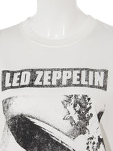 Load image into Gallery viewer, LED ZEPPELIN T-Shirt
