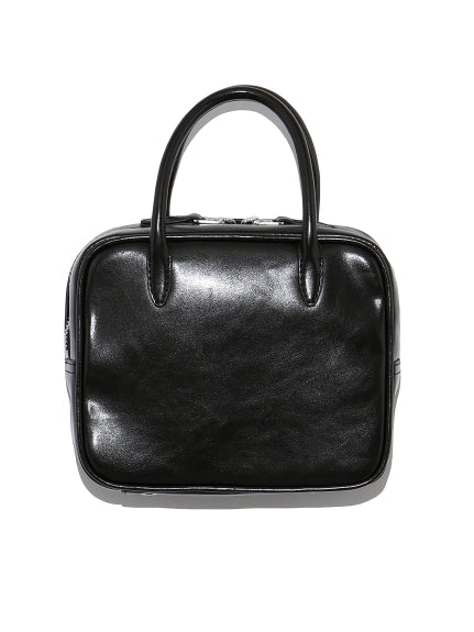 Square Boston bag  (SWGB195648)