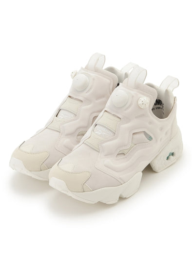 Reebok Collaboration Classic Instapump Fury OG