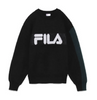 FILA Knit Sweatshirt