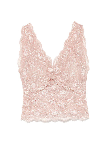 Lace Inner (SWCT184131)