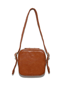 Circle Shoulder Bag (SWGB191604)