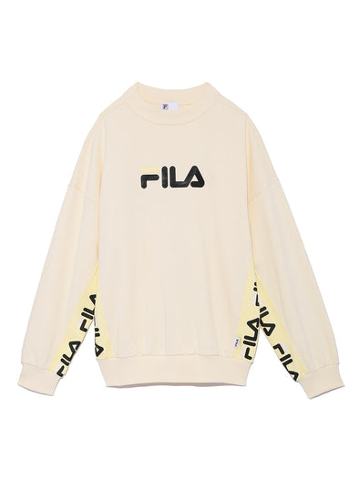 FILA Collaboration Sweatshirt