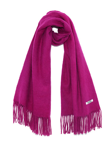 Cashmere Stole (SWGG185601)