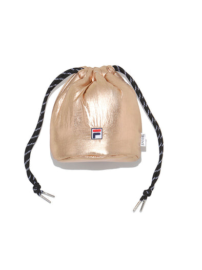 FILA Collaboration Bag
