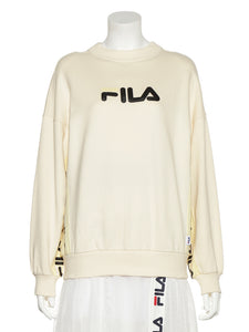 FILA Collaboration Sweatshirt (SWCT186334)