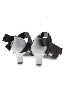 Ribbon Pumps (SWGS185614)