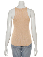 Load image into Gallery viewer, American Sleeve Rib Knit (SWNT193315)