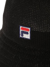 Load image into Gallery viewer, FILA Collaboration Knit Hat (SWGH186603)