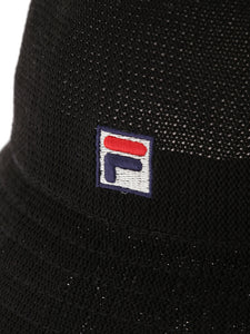 FILA Collaboration Knit Hat (SWGH186603)