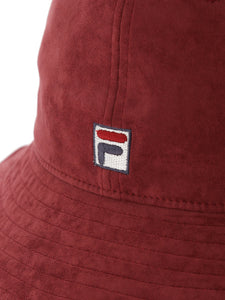 FILA Collaboration Hat (SWGH186602)
