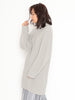 HAMILTON Wool Knit Dress