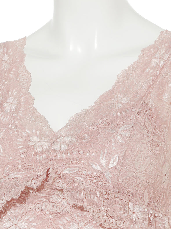 Lace Inner