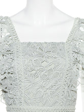 Load image into Gallery viewer, Lace Romper (SWFO192026)