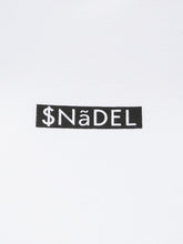 Load image into Gallery viewer, SNIDEL Logo T-Shirt (SWCT184136)