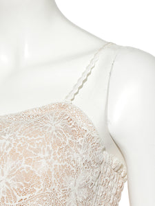 Lace Bare Top (SWCT191120)