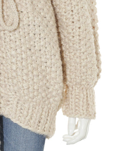 Westmark Hand Knit Cardigan (SWNT186304)